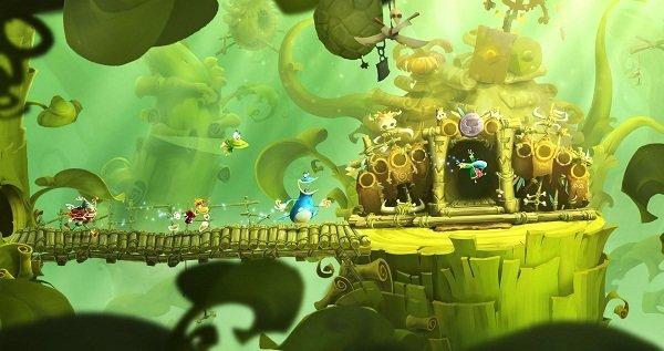 Rayman_Legends_Screen0