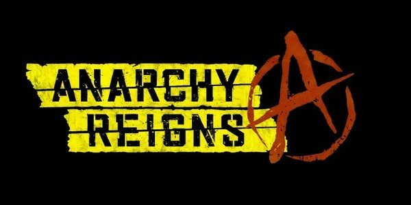 anarchy_reigns_logo