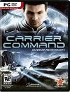 carrier-command-gaea-mission-pc