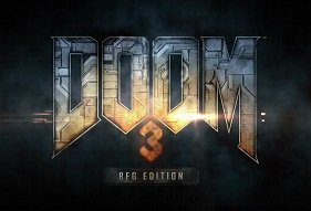 doom3_bfg