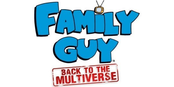family_guy_back to multiverse