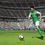 FIFA Interactive World Cup startet mit FIFA 11 auf PS3 in 7. Saison