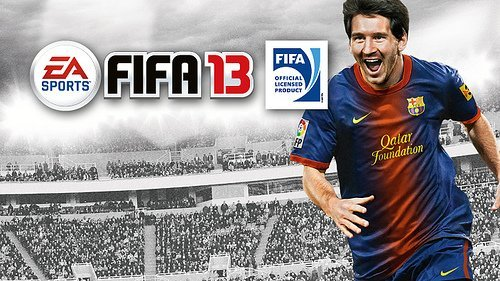 fifa_13_first