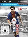 fifa_ps3_cover