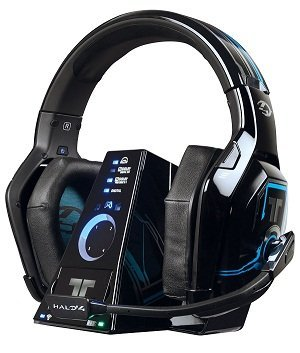 halo_4_headset