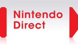 Nintendo Direct – Ankündigung neuer Wii U-Spiele am 11. Juni