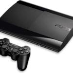 30.000.000 verkaufte PS3S
