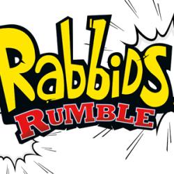 Rabbids Rumble – Bald auf Nintendo 3DS