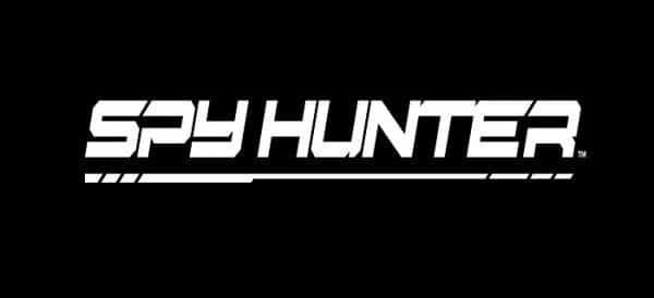 spy-hunter