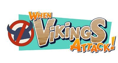when_vikings_attack