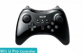 wii_u_pro_controller