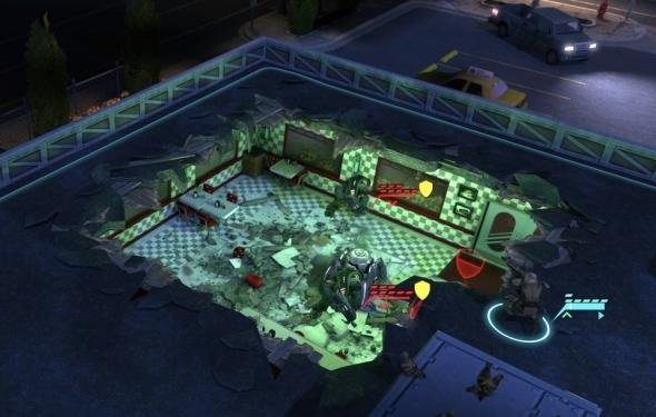 xcom_enemy_unknown_2