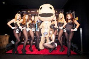 Playboy_clubtour