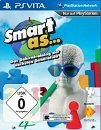 Smart As_Cover