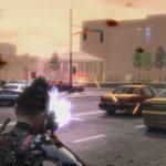 APB: EA veröffentlicht MMORPG All Points Bulletin im GTA-Stil