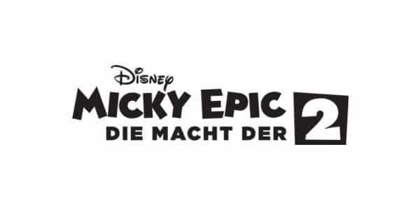 disney_epic_micky_2