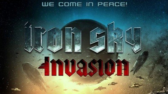 iron-sky-invasion1