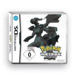 Pokémon: Celebi-Tour und große Pokémon-Party für den Februar 2011 geplant