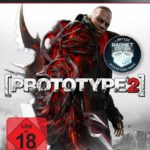 Release-Termin und Homecoming-Trailer zu Prototype 2