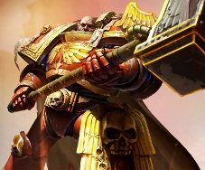 Warhammer: Total War-Macher Creative Assembly und Games Workshop kooperieren