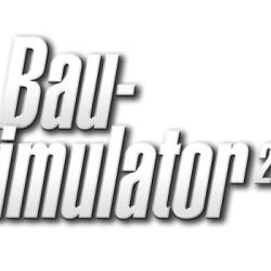 Bau-Simulator 2014 – Nächstes Jahr wird wieder fleißig gebaut