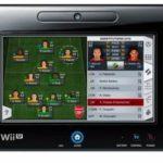FIFA-13-wii-u-