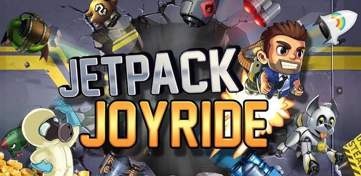 Jetpack_Joyride