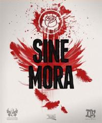 Sine Mora: Demo zum gelungenen Shoot 'em up erschienen(PC)