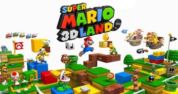 Super-Mario-3D-Land-Teaser
