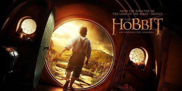 Kino München Hobbit