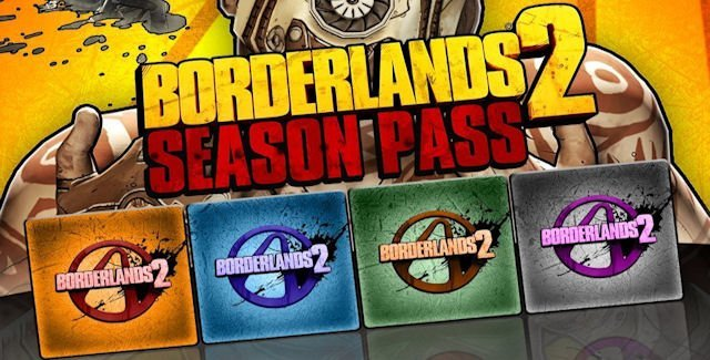 borderlands-2-dlc-season-pass