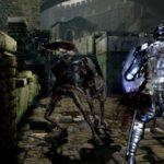 Artorias of the Abyss für Dark Souls kommt auf PS3 und Xbox 360 später