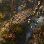 Neuer Diablo-3-Exploit aufgetaucht: unbesiegbare Zauberer