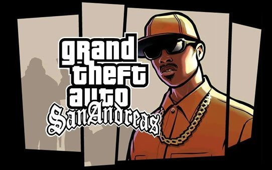 gta-san-andreas-game