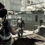 Encounters Trailer zu I Am Alive für PS3 und Xbox 360