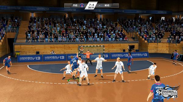 ihf_handball_challenge_13