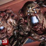 Special-Forces-Trailer zu Mass Effect 3 für PC, PS3 und Xbox 360