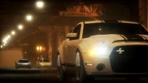 Need for Speed: The Run - Screenshot