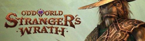 oddworld_strangers_wrath