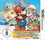 Super Paper Mario: Sticker Star