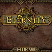 """Project Eternity – Entwickler: """"Es ist uns egal, ob das Spiel ein Flop wird"""""""