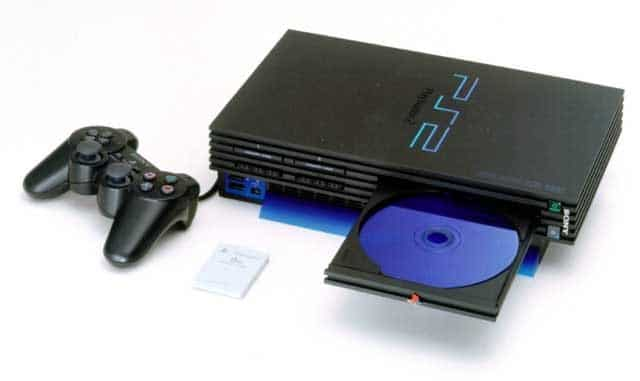 ps2-offen