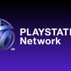 PSN Store auch auf PC verfügbar