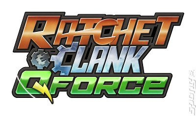 ratchet_and_clank_qforce