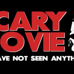 Scary Movie 5 – Ab 18. April 2013 im Kino