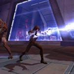 Star Wars: The Old Republic: MMORPG-Spieler sind zu schnell