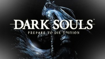 Dark-Souls-Prepare-to-Die-Edition-Out-for-PS3-and-Xbox-360-in-October