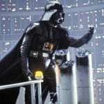 EA: Neues Studio DICE LA soll an Star Wars-Spiel arbeiten