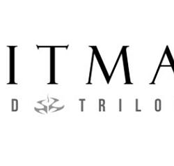 HITMAN HD Trilogy: Die ersten Screenshots