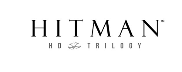 Hitman_HD_Trilogy